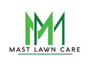 Mast Lawn Care